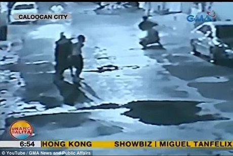Ti phu TQ xay 'sieu trung tam cai nghien' o Philippines - Anh 2