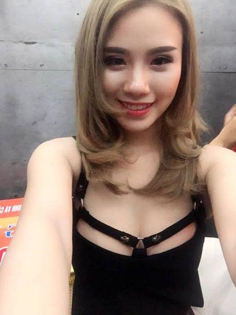 Cuc Nghe thuat bieu dien yeu cau xu ly nghiem vu Linh Miu lo nguc - Anh 3