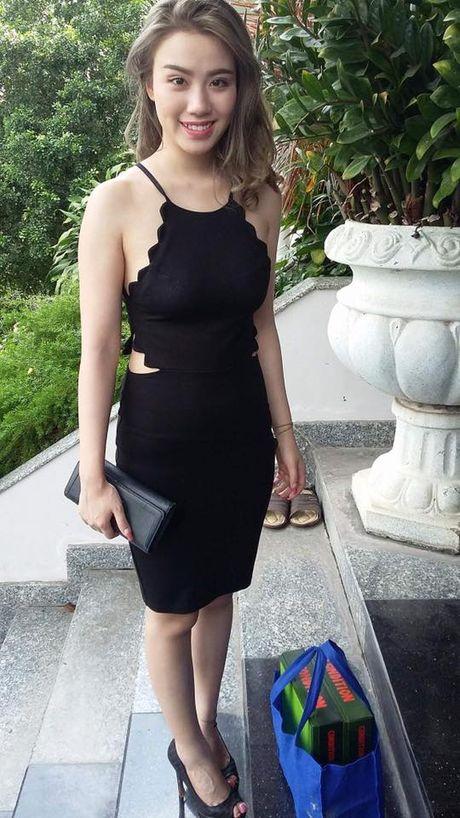 Linh Miu noi gi sau su co 'lo hang' o Quang Ninh? - Anh 10