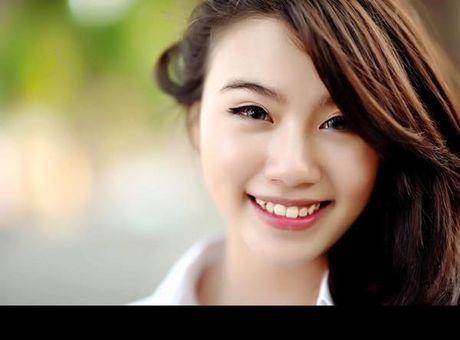Linh Miu noi gi sau su co 'lo hang' o Quang Ninh? - Anh 3