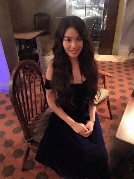 Linh Miu noi gi sau su co 'lo hang' o Quang Ninh? - Anh 6