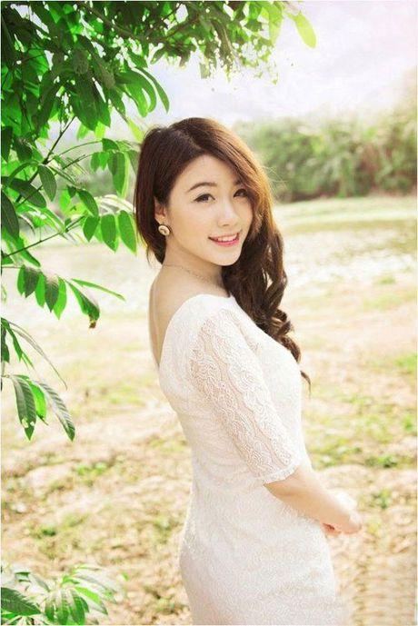 Linh Miu noi gi sau su co 'lo hang' o Quang Ninh? - Anh 7