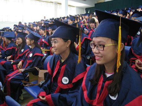 Quang Ngai: Nhieu chinh sach thu hut, uu dai nguon nhan luc chat luong cao - Anh 1