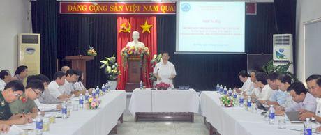 """Danh hieu """"Cong dan Da Nang tieu bieu"""" phai hoi du rat nhieu yeu to - Anh 1"""
