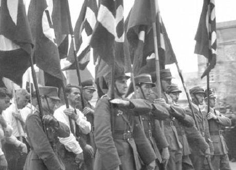 """Bat ngo ve nhung """"than duoc"""" duoc Hitler va ca Duc Quoc xa ton sung - Anh 1"""