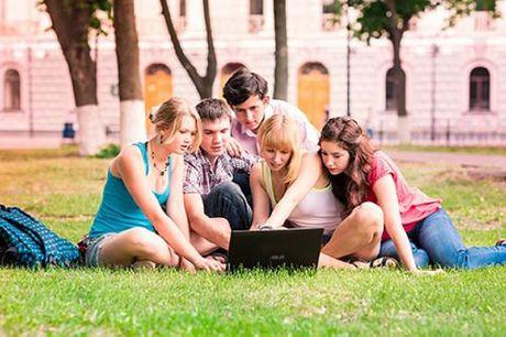 5 dieu co the ban chua biet ve thuong hieu laptop Asus - Anh 2