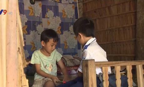 """Du an """"Viet - Han chung tay cham soc"""" ho tro phu nu lay chong Han Quoc hoi huong - Anh 1"""