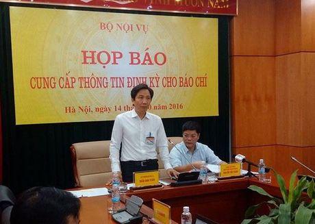 Kiem diem nghiem tuc vu ong Trinh Xuan Thanh - Anh 1