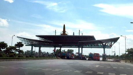 HUT va loi nhuan bat thuong tu du an Xuan Phuong - Anh 1