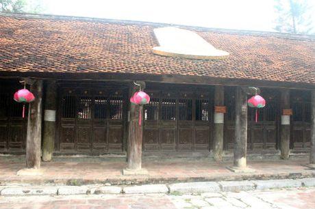 Bi an Chua Vang pho Hien - Anh 3