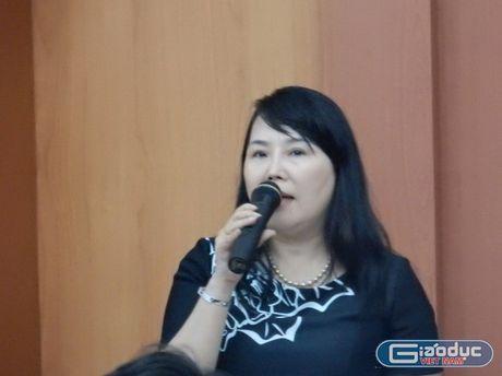 Trang thiet bi cua nha may luyen can thep Viet - Phap duoc nhap tu Trung Quoc - Anh 4