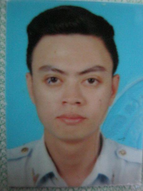 No la 'thanh tra Chinh phu' lua dao hang tram trieu dong - Anh 1