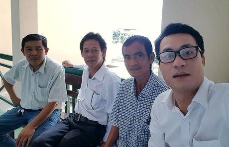 Thuong luong boi thuong an oan cho ong Nen lan 4 bat thanh - Anh 1