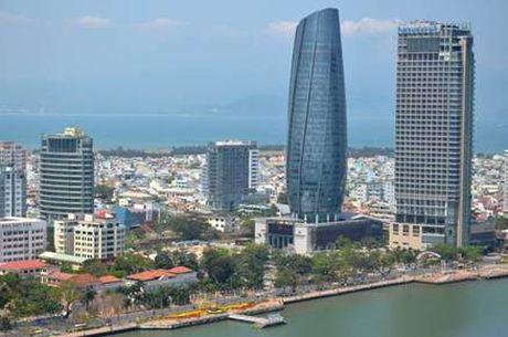Thai Nguyen can nhac lua chon dia diem Khu lien co quan va san van dong moi - Anh 4