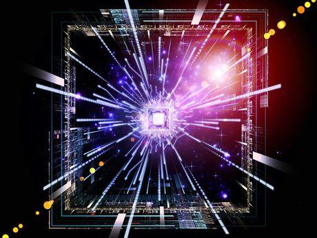 Buc xa terahertz giup may tinh tang toc 1.000 lan - Anh 1
