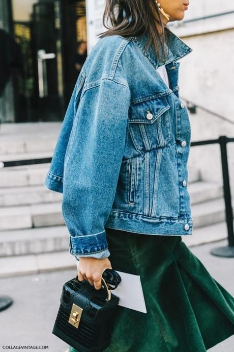 Streetstyle Thu 2016 - Anh 5