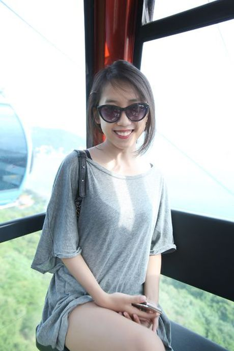 Ly Hai, Long Nhat - Hai ong bo U50 dong con nhat showbiz Viet - Anh 11