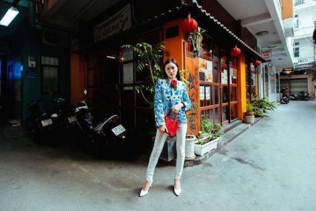 Thoi trang HIGH-STREET phuong Dong tran ngap 2016 - Anh 12