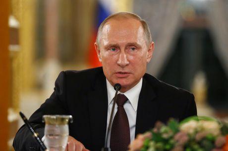 Ong Putin duyet thoa thuan duy tri khong quan Nga o Syria vo thoi han - Anh 1