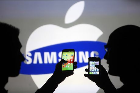 Su co Galaxy Note 7 khien 40% nguoi dung 'noi khong' voi Samsung - Anh 1