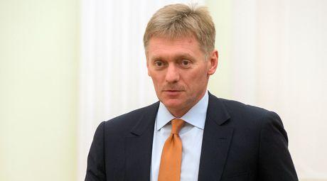 Phat ngon vien Dien Kremlin ngu gat ngay sau lung Putin - Anh 4