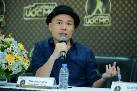 Thuong hieu Mobiistar dong hanh cung 'Khoi dau uoc mo' - Anh 4