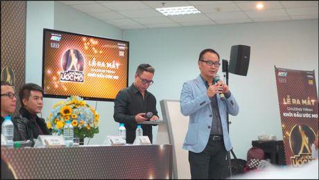 Thuong hieu Mobiistar dong hanh cung 'Khoi dau uoc mo' - Anh 5