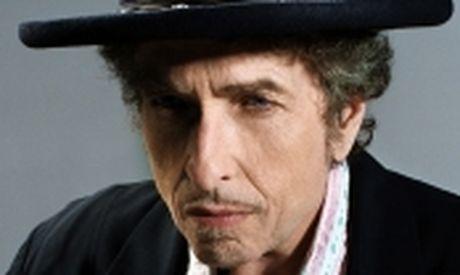 Nobel Van hoc Bob Dylan nhieu duyen no voi Viet Nam - Anh 3
