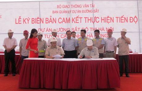 Tong thau Trung Quoc thuong 44 ty tien do DS Cat Linh-Ha Dong - Anh 1