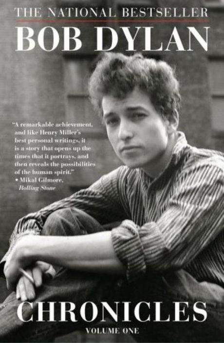 New York Times: 'Bob Dylan khong can Nobel Van hoc, song nen van hoc can Nobel' - Anh 2