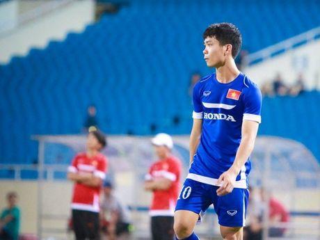 Chonburi ven man bi an ve tuong lai Cong Phuong - Anh 2