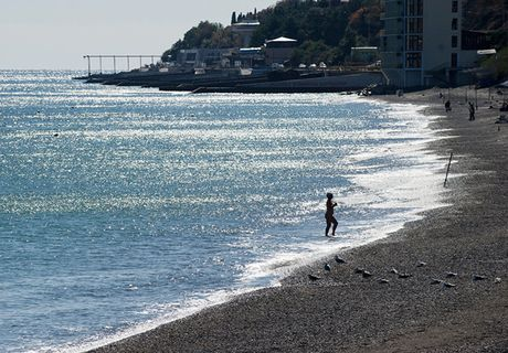 Ngam khung canh mua thu dep nhu co tich o Crimea - Anh 6