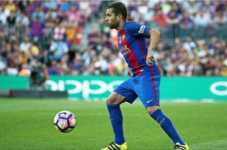 'Bao' chan thuong tan pha doi hinh cac dai gia La Liga - Anh 3
