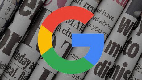 Google ra tinh nang 'fact check' xac thuc tin tuc tim kiem - Anh 1