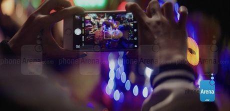 Apple se 'chiem lai' 8 trieu thiet bi tu Samsung Galaxy Note 7 - Anh 2