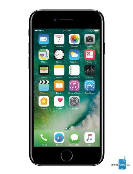 Apple se 'chiem lai' 8 trieu thiet bi tu Samsung Galaxy Note 7 - Anh 3