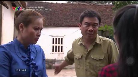 Dien vien phim 'Thoi xa vang' qua doi vi ung thu gan - Anh 2