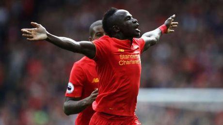 Quan diem chuyen gia: Nhan to X de Liverpool danh bai Man United - Anh 1
