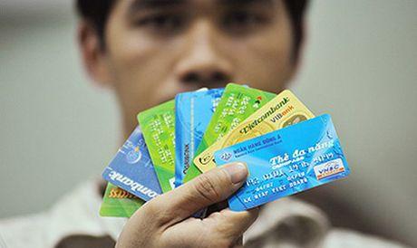 Thanh toan hoc phi khong su dung tien mat: Buoc dai tu y tuong den hien thuc - Anh 1