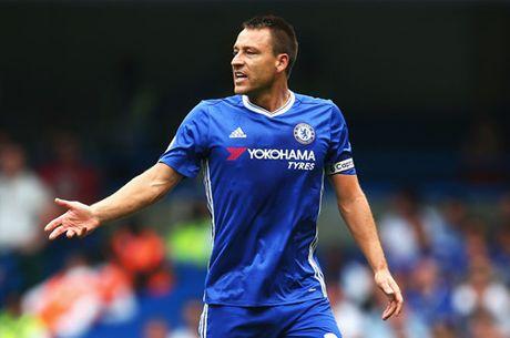 HLV Conte cuoi vao tin don se bi Chelsea sa thai - Anh 2