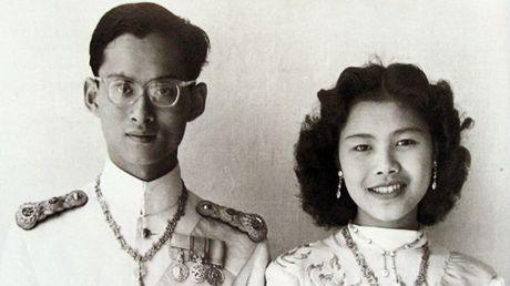 9 chuyen it biet ve Nha vua Thai Lan - Anh 3