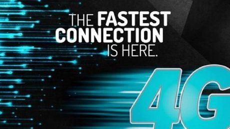 Viettel va Vinaphone chinh thuc duoc trien khai mang 4G - Anh 1