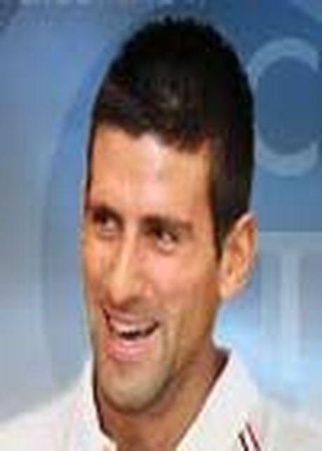 Chi tiet Djokovic – Agut: Set 2 nghet tho (KT) - Anh 1