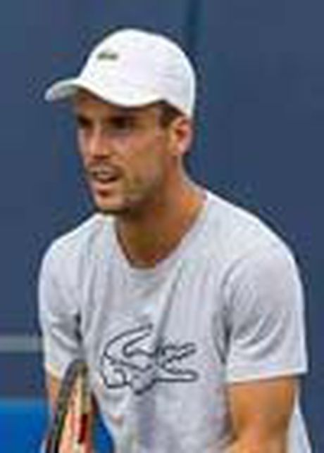 Chi tiet Djokovic – Agut: Set 2 nghet tho (KT) - Anh 2