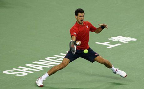 Chi tiet Djokovic – Agut: Set 2 nghet tho (KT) - Anh 3
