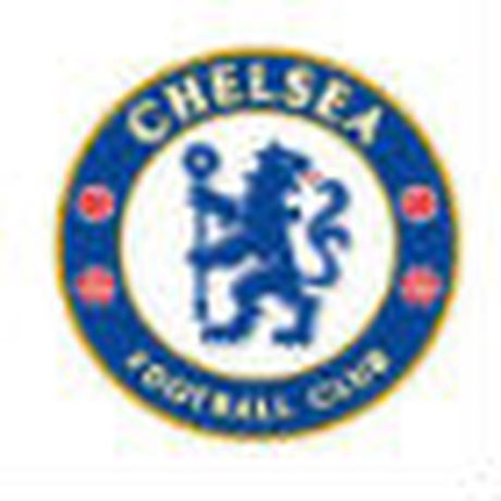 Chi tiet Chelsea - Leicester: Tan nat nha DKVD (KT) - Anh 1
