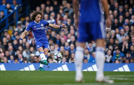 Chi tiet Chelsea - Leicester: Tan nat nha DKVD (KT) - Anh 6