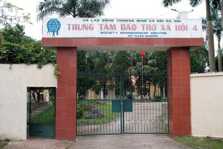 Khi hoc tro trai nghiem 'Song de yeu thuong' - Anh 2