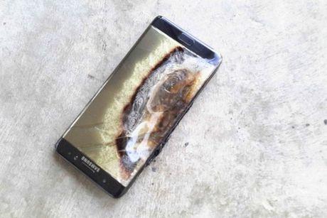 Tu vu Galaxy Note 7, chung ta co nen lo ngai ve pin smartphone hay khong? - Anh 2