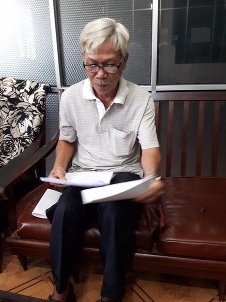 VietinBank Tay Ninh: Phat mai tai san cua khach hang truoc han dinh - Anh 1